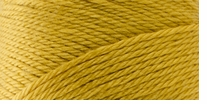 Caron� Simply Soft� Yarn Gold