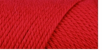 Caron Simply Soft Yarn Harvest Red