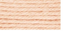 Caron Simply Soft Yarn Light Country Peach #9737