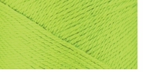 Caron Simply Soft Yarn Neon Yellow