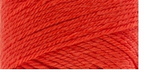 Caron� Simply Soft� Yarn Orange