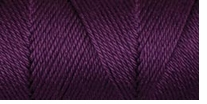 Caron Simply Soft Yarn Plum Perfect