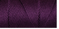 Caron� Simply Soft� Yarn Plum Perfect