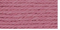 Caron Simply Soft Yarn Plum Wine