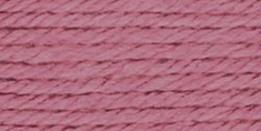 Caron Simply Soft Yarn Plum Wine - Click to enlarge