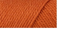 Caron Simply Soft Yarn Pumpkin