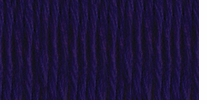 Caron� Simply Soft� Yarn Purple