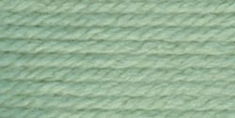 Caron� Simply Soft� Yarn Sage - Click to enlarge
