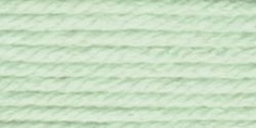 Caron Simply Soft Yarn Soft Green - Click to enlarge