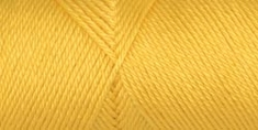 Caron Simply Soft Yarn Sunshine - Click to enlarge