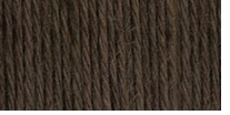 Caron� Simply Soft� Yarn Taupe