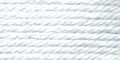Caron Simply Soft Yarn White - Click to enlarge