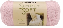 Caron� Simply Soft� Yarn