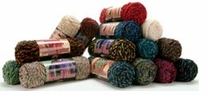 Caron Yarn Jewel Box Yarn