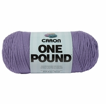 Caron� One Pound� Yarn