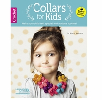 Collars For Kids