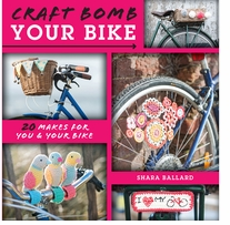 Craft Bomb Your Bike
