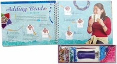 Craft Kits - Click to enlarge