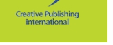 Creative Publishing International Books