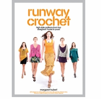 Creative Publishing International Runway Crochet