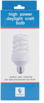 Daylight Replacement Bulb 20 Watt (U15200)
