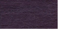 Deborah Norville Collection Alpaca Dance Yarn Blueberry