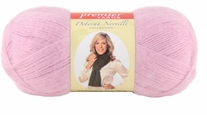 Deborah Norville Collection Alpaca Dance Yarn