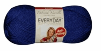 Deborah Norville Collection Everyday Soft Worsted Yarn Solids
