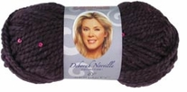 Deborah Norville Collection� Serenity Chunky� Sequin Yarn