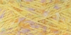 Deborah Norville Collection� Serenity� Chunky Sprinkles Yarn Little Chick