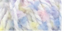 Deborah Norville Collection Serenity Chunky Sprinkles Yarn Peekaboo