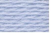 Deborah Norville Collection Serenity Chunky Weight Yarn Alaskan Blue