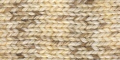 Deborah Norville Collection Serenity Chunky Yarn Almond - Click to enlarge