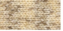 Deborah Norville Collection Serenity Chunky Yarn Almond