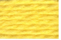 Deborah Norville Collection Serenity Chunky Yarn Baby Yellow