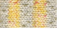 Deborah Norville Collection Serenity Chunky Yarn Golden
