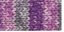 Deborah Norville Collection Serenity Chunky Yarn Majesty