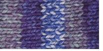 Deborah Norville Collection Serenity Chunky Weight Yarn Memphis Blues