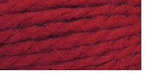 Deborah Norville Collection Serenity Chunky Yarn Molten Lava