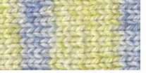 Deborah Norville Collection Serenity Chunky Yarn Pond
