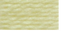Deborah Norville Collection Serenity Chunky Yarn Pristine