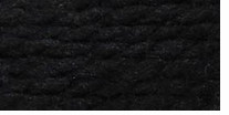 Deborah Norville Collection Serenity Chunky Weight Yarn Raven