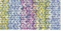 Deborah Norville Collection Serenity Chunky Weight Yarn Spring