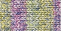 Deborah Norville Collection Serenity Chunky Weight Yarn Sugar & Spice