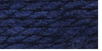 Deborah Norville Collection Serenity Chunky Yarn Twilight Blue