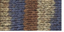 Deborah Norville Collection Serenity Chunky Yarn Walden Pond