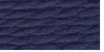 Deborah Norville Collection Serenity Chunky Yarn Ampro Blue