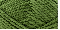 Deborah Norville Collection Serenity Chunky Yarn Holly