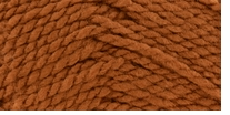 Deborah Norville Collection Serenity Chunky Yarn Rust
