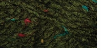 Deborah Norville Collection Serenity Chunky Yarn Tweed Cypress